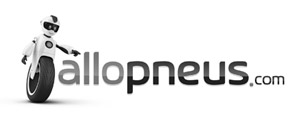 Allopneus