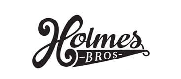 Holmes Bros