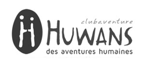 Huwans clubaventure
