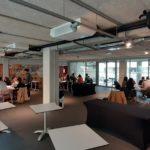 Atelier Lean Cocotte à l'EMD