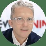 Benoit de Cuverville