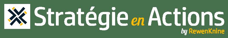 Stratégie en actions Marketing Digital Conseil et formation à Marseille Aix-en-Provence